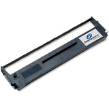 Dataproducts R4050 Ribbon - Replacement for Epson