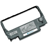 Dataproducts R2116 Ribbon - Alternative for Epson