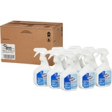 CLO16930CT - Clorox Commercial Solutions Disinfecting ...
