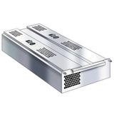 APC Symmetra RM Battery Module
