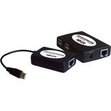 Tripp Lite USB Ethernet Extender