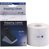 Seiko SmartLabel SLP-SRL Shipping Label