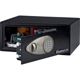SENX075 - Sentry Safe .7 cu ft Security Safe with Elec...