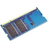 RAM Memory for B400 Series, 256MB  MPN:70057401