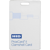 HID ProxCard II Security Card