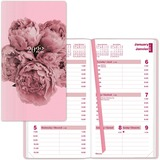 Blueline Essential Perfect Binding Weekly Diary
