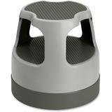 CRA50011PK82 - Cramer Scooter Stool