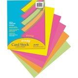 Card Stock (5)