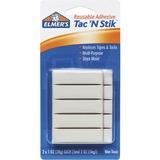EPI98620 - Elmer's Tac 'N Stik Adhesive Mounts