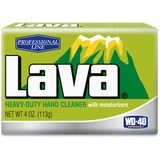 WD-40 Lava Bar Soap