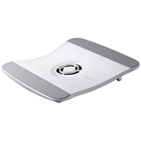 Belkin Notebook Cooling Pad
