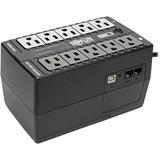 Tripp Lite ECO550UPS 550VA Desktop UPS