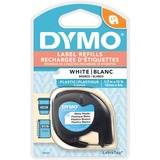 DYM91331 - Dymo LetraTag Label Maker Tape Cartridge