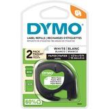 DYM10697 - Dymo LetraTag Electronic Labelmaker T...