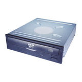 PLDS IHDS118 18x DVD-ROM Drive