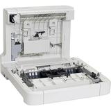 Konica Minolta Duplex Unit with Attachment for MC1650EN & MC1690MF Printer