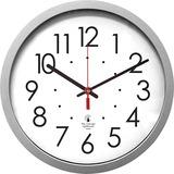 "ILC67818003 - Chicago Lighthouse 14-1/2"" Quartz Wall Clock"