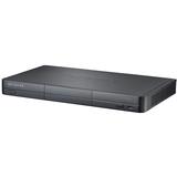 Netgear EVA9150 Network Media Player