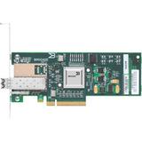 IBM Brocade 825 Fibre Channel Host bus Adapter