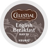 GMT14731 - Celestial Seasonings English Breakfast Tea