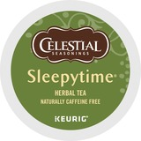Celestial Seasonings® Sleepytime Tea K-Cups, 24/Box GMT14739