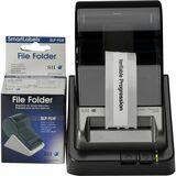 Seiko SmartLabel SLP-FLW File Folder Labels