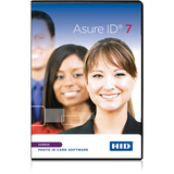Fargo Asure ID v.7.0 Express - Complete Product - 1 License - Standard