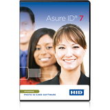 Fargo Asure ID Enterprise Software Version 7.0 - Complete Product - 1 License - Standard