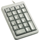 Cherry G84-4700 Programmable Keypad