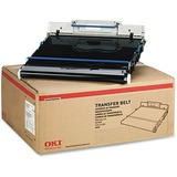 Oki Transfer Belt for C9600 and C9800 Series Printer