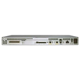 Cisco VG 224 Analog Voice Gateway