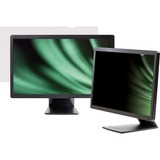 """3M PF27.0W Privacy Filter for Widescreen Desktop LCD Monitor 27.0"""" - For 27""""Monitor MMMPF270W"""