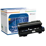 Dataproducts DPCDR400 Imaging Drum Unit