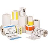 Zebra Z-Perform Direct Thermal Print Receipt Paper