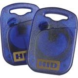 HID 1434 MIFARE Keyfob