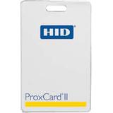 HID ProxCard II 1326 Security Card