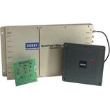 HID MultiProx 6000BNN00 Door Access Control Panel