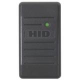 HID ProxPoint Plus 6005B1B00 Inductive Sensor