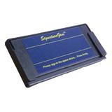 Topaz T-S261-K KioskGem 1X5 Signature Capture Pad