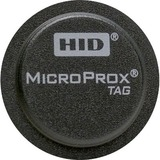 HID 1391 MicroProx Tag