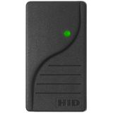 HID ProxPoint Plus 6008B Card Reader Access Device