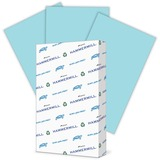 "Hammermill Fore Super Premium Paper - Legal - 8.50"" x 14"" - 20 lb Basis Weight - Recycled - 30% Recy HAM103317"