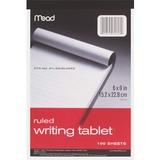 Handwriting Paper (16)