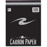 Roaring Spring Carbon Paper Tablet