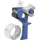NSN5664139 - SKILCRAFT Retractable Blade Tape Dispenser