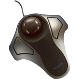 Kensington Stationary Orbit Optical Trackball