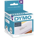 DYM30251 - Dymo White Address Labels