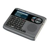 IP Phones (1)