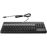 HP POS Keyboard