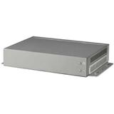 AIS SVS-2102 Network Media Player